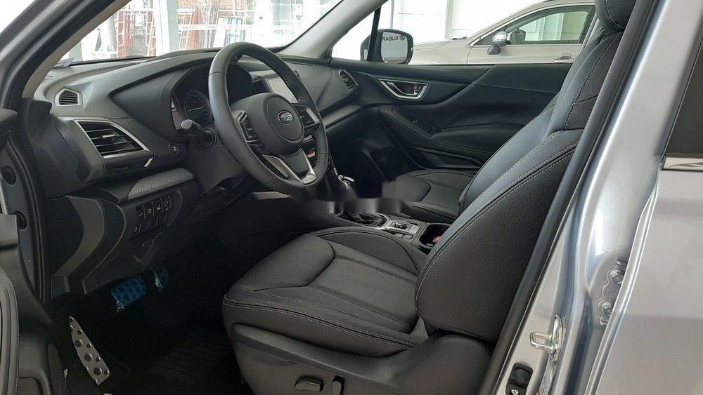 Bán Subaru Forester đời 2019, nhập khẩu, giá tốt
