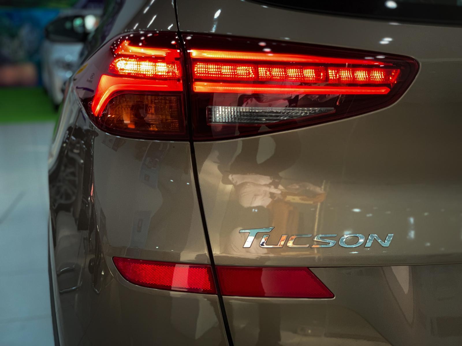 Tucson Turbo Cát, Hotline: 0969544155 Hyundai An Phú, Tucson Turbo Cát, Tucson Cát, Tucson Turbo