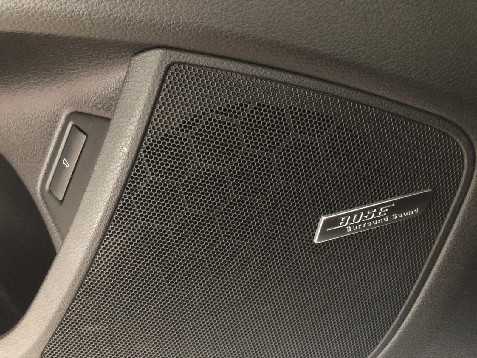 Cần bán Audi Q7 bản cao cấp nhất S Line Model 2015 Nhập Khẩu nguyên chiếc