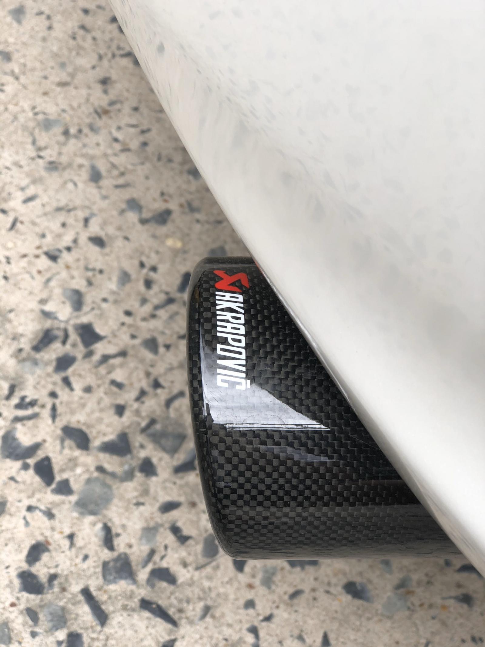 Bán Lexus IS 250C Sport 2010, Xe mui trần 2 cửa
