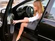 Đừng nên bỏ qua 10 lưu ý khi xuống xe ô tô để đảm bảo an toàn