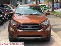 Bán xe Ford EcoSport  giá chỉ từ 515 triệu. Lh 0938.211.346 để nhận ưu đãi giá 515 triệu tại Tp.HCM