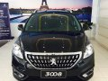 Peugeot Thanh Xuân bán xe 3008 FL giá khuyến mại ưu đãi tháng 7 âm, có xe giao luôn giá 944 triệu tại Hà Nội