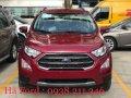 City Ford Cần bán xe Ford EcoSport , giao ngay đủ màu, hỗ trợ ngân hàng lên đến 90% giá 515 triệu tại Bình Phước