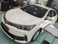 Bán Toyota Altis 1.8E CVT 2019 - đủ màu - giá tốt! giá 733 triệu tại Hà Nội