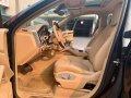 Xe Porsche Cayenne đời 2012, màu đen, nhập khẩu giá 2 tỷ 50 tr tại Hà Nội