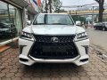 Cần bán xe Lexus LX 570s Super Sport SX 2019, màu trắng mới 100% LH: 0982.84.2838 giá 9 tỷ 250 tr tại Hà Nội