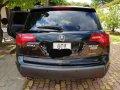 Cần bán xe Acura MDX đời 2007, xe nhập, 598tr giá 598 triệu tại Đồng Nai