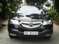 Bán xe Honda Acura MDX, SH, AWD đời 2007, chính chủ, xe nhập khẩu Mỹ 2 cầu giá 560 triệu tại Hà Nội