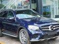 Giá Mercedes GLC 300 4Matic 2019, tặng 50% phí trước bạ giá 2 tỷ 289 tr tại Tp.HCM