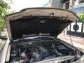 Bán xe Ford Everest 2.5L 4x2 MT đời 2008, chính chủ, giá cạnh tranh giá 360 triệu tại Quảng Ninh