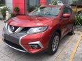 Bán Nissan XTrail 2.5L giá thấp nhất thị trường giá 1 tỷ 23 tr tại Tp.HCM
