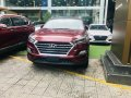Giao xe ngay với Hyundai Tucson 2019, siêu rẻ, hotline: 0974064605 giá 799 triệu tại Đà Nẵng