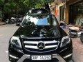 Cần bán Mercedes GLK 250 sản xuất 2014, màu đen giá 1 tỷ 100 tr tại Hà Nội