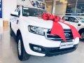 Bán ô tô Ford Everest 2019, màu trắng, nhập khẩu chính hãng giá 949 triệu tại Đà Nẵng