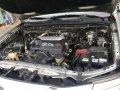 Cần bán Toyota Fortuner MT đời 2012, màu bạc giá 665 triệu tại Tp.HCM