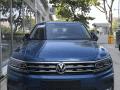 Volkswagen Tiguan Allspace - Xe Đức nhập khẩu - Tháng 12 tặng bộ phụ kiện trị giá 120 triệu hoặc giảm giá sốc giá 1 tỷ 749 tr tại Tp.HCM