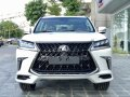 Cần bán nhanh chiếc xe  Lexus LX 570 đời 2019, màu trắng - Có sẵn xe - Giao nhanh toàn quốc giá 9 tỷ 199 tr tại Tp.HCM