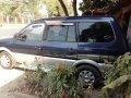 Cần bán xe cũ Toyota Zace GL 2001, màu xanh lam, giá 145tr giá 145 triệu tại Bắc Giang