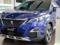 Peugeot Biên Hòa - Bán xe Peugeot 3008 sản xuất 2019, màu xanh lam, giá tốt giá 1 tỷ 149 tr tại Đồng Nai