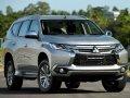 Ưu đãi giá rẻ - Tặng quà chính hãng giá trị khi mua chiếc xe Mitsubishi Pajero Sport, máy dầu, sản xuất 2019 giá 990 triệu tại Hà Nội