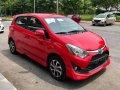 sắm wigo giá cực sốc mùa dịch covid 19, giao xe tận nhà giá 385 triệu tại Hà Nội