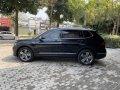 Cần bán Volkswagen Tiguan năm sản xuất 2018, màu đen, nhập khẩu nguyên chiếc, giá tốt giá 1 tỷ 480 tr tại Tp.HCM