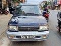 Bán Toyota Zace MT sản xuất năm 2002, xe nhập giá 175 triệu tại Lâm Đồng