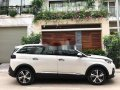 Bán ô tô Peugeot 5008 năm 2019, màu trắng giá 1 tỷ 250 tr tại Bình Định