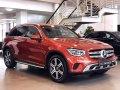 Bán nhanh với chiếc Mercedes-Benz GLC 200 4Matic, sản xuất 2020, giao nhanh giá 2 tỷ 39 tr tại Tp.HCM