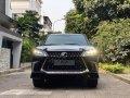 Lexus LX 570 2020 SuperSport ,đủ màu, nhập khẩu Mỹ, giá cực tốt giá 9 tỷ tại Hà Nội