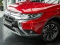 Mitsubishi Outlander 2020, giá lăn bánh tháng 7 cực hấp dẫn giá 825 triệu tại Nghệ An