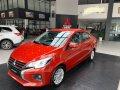 Giao xe ngay - khuyến mãi lớn giá 460 triệu tại Quảng Nam