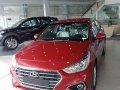 Bán Hyundai Accent đời 2020, mẫu mã đẹp, đủ màu, giao nhanh, GIẢM THUẾ KHỦNG, ưu đãi ngập tràn giá 426 triệu tại Đà Nẵng