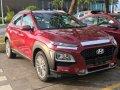 Bán xe Hyundai Kona đời 2020, giá cạnh tranh, THUẾ GIẢM, nhiều ưu đãi lớn, hỗ trợ giấy tờ  giá 614 triệu tại Đà Nẵng