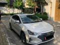 Bán Hyundai Elantra 2.0AT model 2020  giá 659 triệu tại Hà Nội
