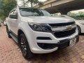 Bán Chevrolet Colorado Highcountry 2.8AT 4x4 2017 giá 565 triệu tại Hà Nội
