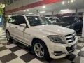 Cần bán gấp Mercedes GLK220 CDi 4matic 2013, màu trắng, số tự động, 850tr giá 850 triệu tại Hà Nội