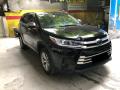 Bán Toyota Highlander LE 2.7L 2017 giá 1 tỷ 760 tr tại Hà Nội