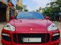 Chính chủ cần bán Porsche Cayenne GTS 5.0 đăng kí 2011 giá 989 triệu tại Tp.HCM
