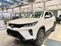 Fortuner Legender 2021 mới tại Toyota An Sương LH em Dương giá 1 tỷ 195 tr tại Tp.HCM