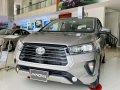 INNOVA 2021 mới tại Toyota An Sương LH em Dương ( 0906 26 09 96 ) giá 750 triệu tại Tp.HCM
