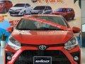Wigo 2021 mới tại Toyota An Sương LH em Dương ( 0906 26 09 96 ) giá 352 triệu tại Tp.HCM