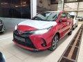 YAris 2021 mới tại Toyota An Sương LH em Dương ( 0906 26 09 96 ) giá 668 triệu tại Tp.HCM