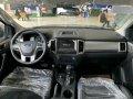 Bán xe Ford Ranger XLT đời 2021, nhập khẩu nguyên chiếc, hỗ trọ trả góp lên tới 80% giá trị xe giá 779 triệu tại Hà Nội
