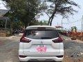 Xe Mitsubishi Mitsubishi khác 1.5AT đời 2019, màu trắng, nhập khẩu nguyên chiếc giá 569 triệu tại Tp.HCM