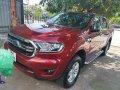 Nhập khẩu - Ford Ranger 2019 giá 705 triệu tại Hà Nội