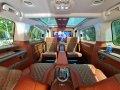 Traveller bản CAO CẤP NHẤT Premium VIP Doanh Nhân giá 600 triệu tại Tp.HCM