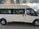 /danh-gia-xe/danh-gia-xe-ford-transit-2019-su-lua-chon-hang-dau-150
