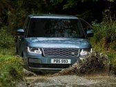 /tin-tuc-xe-24h/top-10-xe-suv-off-road-tot-nhat-hien-nay-khong-the-thieu-land-rover-range-rover-187